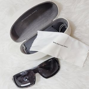 Balenciaga Men's Sunglasses